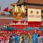 Chińskie wojsko będzie bronić pokoju na świecie