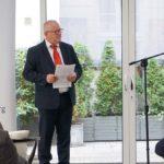 Ambasador Chin: Po rezygnacji z Huawei koszt usług telekomunikacyjnych w Polsce może wzrosnąć ponad dwukrotnie