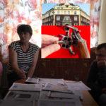 Rosyjska ruletka w podkarpackiej prokuraturze?