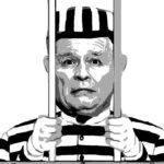 Kiedy Jarosław Kaczyński zostanie osądzony i trafi do więzienia?
