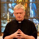 Ks. Piotr Glas: Mury Fałszu w Kościele Muszą Runąć – Kościół jet bankrutem duchowym i moralnym.